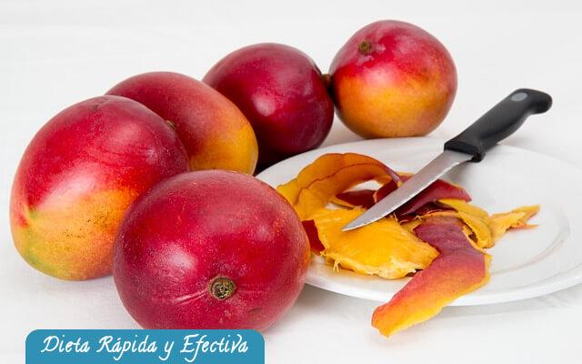 Hábitos básicos para una buena higiene alimentaria